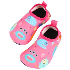 Children Beach Shoes
