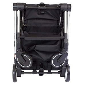 Familidoo Air Travel Size Stroller