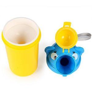 Portable Urinal for Boys