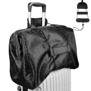 Travel Gear and Gadgets