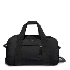 Eastpak Container Wheeled Luggage