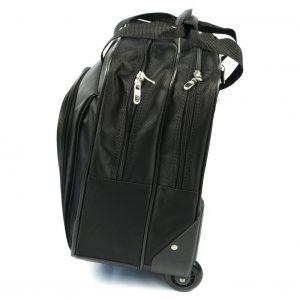 Laptop Roller Bag