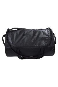 Mountain Warehour Cargo Bag