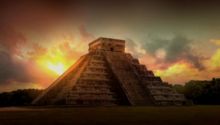 Mexico Tours
