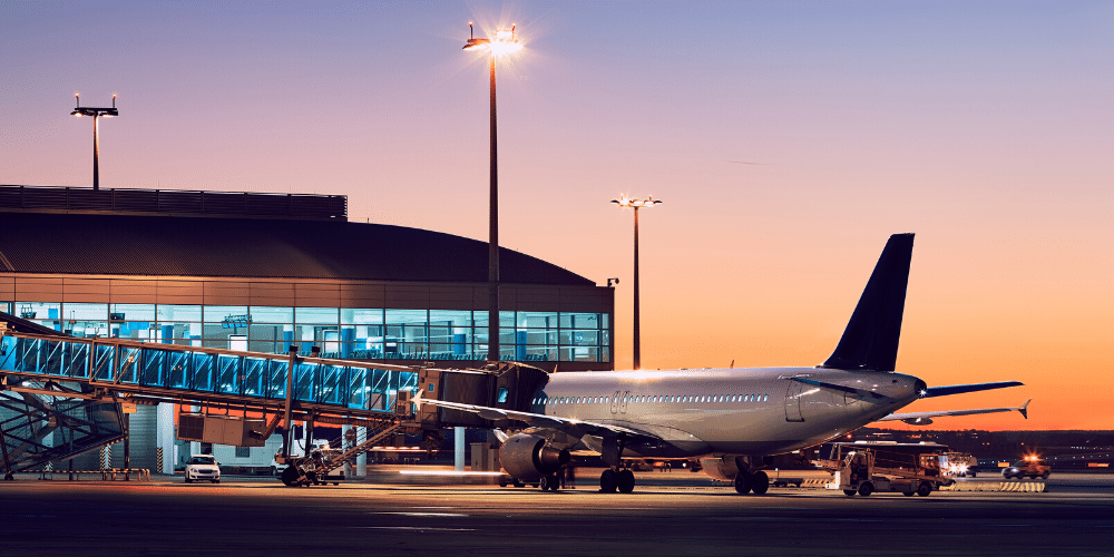 Covid-19 travel restrictions in Europe