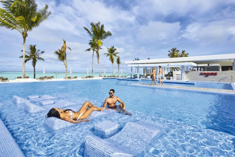 Maldives All-Inclusive Packages from UK