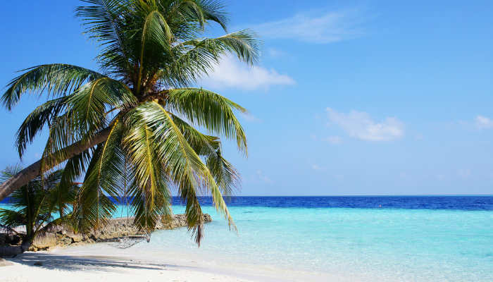 Maldives All-Inclusive Holiday Packages