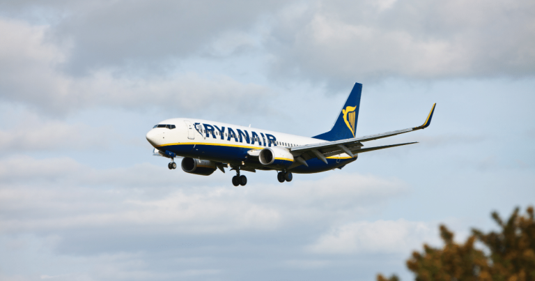 Ryanair Refund: Here is how you may get it